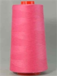 161 - Fuschia YLI UU Thread