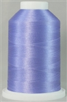YLI Polished Poly - 233 Lavender splash