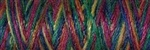 Multi's Embellishment Yarn Tropical 40 yds