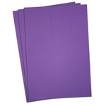 Sulky Puffy Foam 2mm Purple