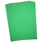 Sulky Puffy Foam 2mm Kelly Green