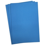 Sulky Puffy Foam 2mm Royal Blue