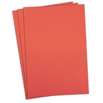 Sulky Puffy Foam 2mm Orange