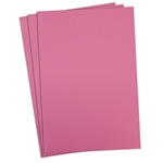 Sulky Puffy Foam 2mm Pink