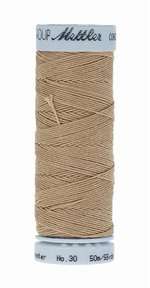 9146-0372 CORDONNET 30WT POLY 55 YARDS