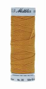 9146-0892 CORDONNET 30WT POLY 55 YARDS