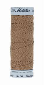 9146-1222 CORDONNET 30WT POLY 55 YARDS