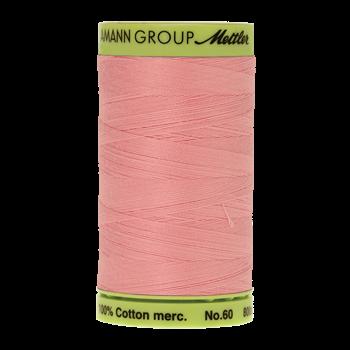 Mettler 150 m Multi-Colour Silk Finish Thread Selection Box