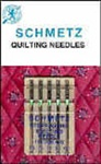 SMN-1739 Quilting Needles Assorted