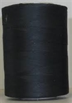 002 - Black Star Cotton Quilting 1200 yd
