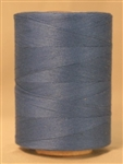 009 - Yale Blue Star Cotton Quilting 1200 yd