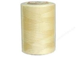 015 - Pongee Star Cotton Quilting 1200 yd