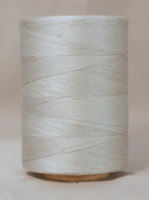 023 - NuGrey Star Cotton Quilting 1200 yd
