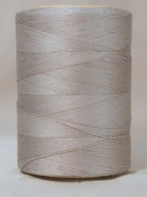 026 - Slate Star Cotton Quilting 1200 yd