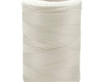 116 - Cream Star Cotton Quilting 1200 yd