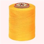 182 - Spark Gold Star Cotton Quilting 1200 yd