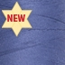 598 - Texas Blue Star Cotton Quilting 1200 yd