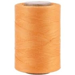 7630 Tangerine  Star Cotton Quilting 1200 yd