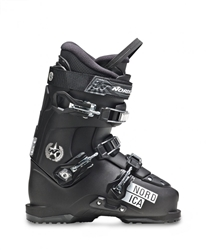 Nordica The Ace 2016 Ski Boots