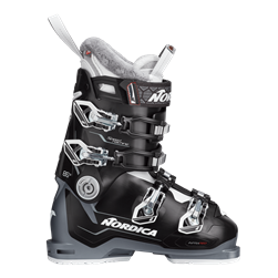 Nordica Speedmachine 85 Woman's Ski Boots - 2020