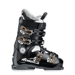 Nordica Sportmachine 75 Women's Ski Boots - 2020