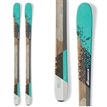 Nordica Belle 78 Skis - 2017