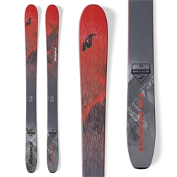 Nordica Enforcer 95 S Skis - 2020