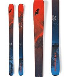 Nordica Enforcer 80 S Skis - 2020