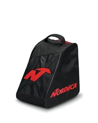 Nordica Boot Bag - 2017