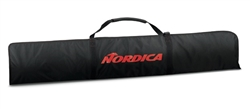 Nordica Ski Bag - 1 Pair - 2017