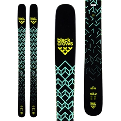 Black Crows Atris Skis - 2019