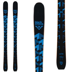 Black Crows Vertis Skis - 2018