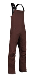 Strafe Northwoods Bib Pants - Men's