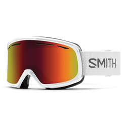 Smith. Drift