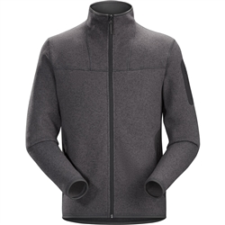 Arcteryx Men's Covert Cardigan Pilot - 2019