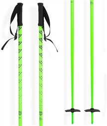 2015 Black Crows Meta Ski Poles