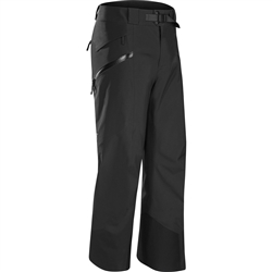 Arcteryx Men's Sabre Pant Black - 2019