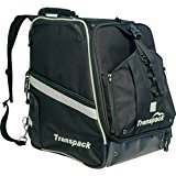 Transpack Heated Boot Bag Pro