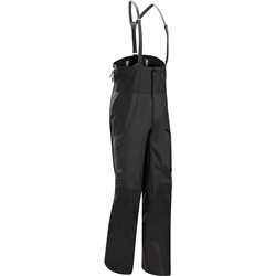 Arcteryx Men's Rush LT Pant Black - 2019