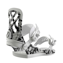 Union Women's Milan Snowboard Bindings - 2019