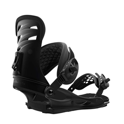 Union Women's Rosa Snowboard Bindings - 2019