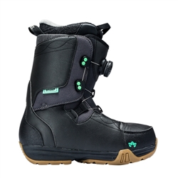 Rome Stomp Women's Snowboard Boot - 2018