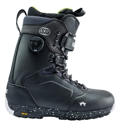 Rome Libertine SRT Snowboard Boot - 2019