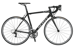 Scott CR1 Elite CD Road Bike