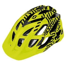 Scott Spunto Junior Helmet New