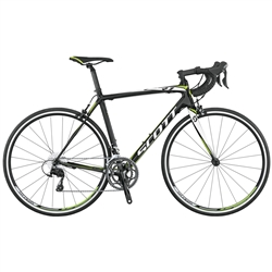 Scott Cr1 20 Road Bike
