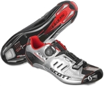 SCOTT Road Team BOA Bike Shoe