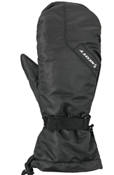Scott Snw-Tac 60 Mittens - Men's