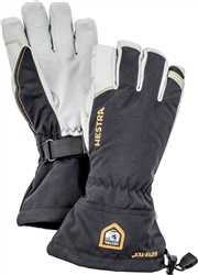 Hestra Army Leather GORE-TEX® Heli Ski Glove