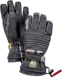 Hestra All Mountain CZone Glove